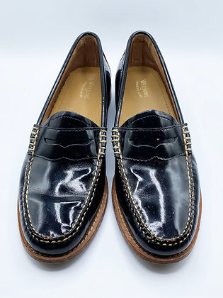 Weejun Loafers