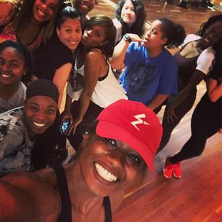 Raleigh NC Adult Dance Class.jpg