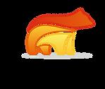 logo_plusport-bern-gruppen_rgb.png