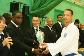 BUTF+Cup+Championships+2013+019.JPG