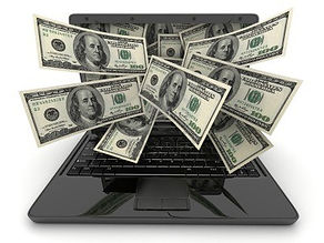 Заработать в интернете без вложений