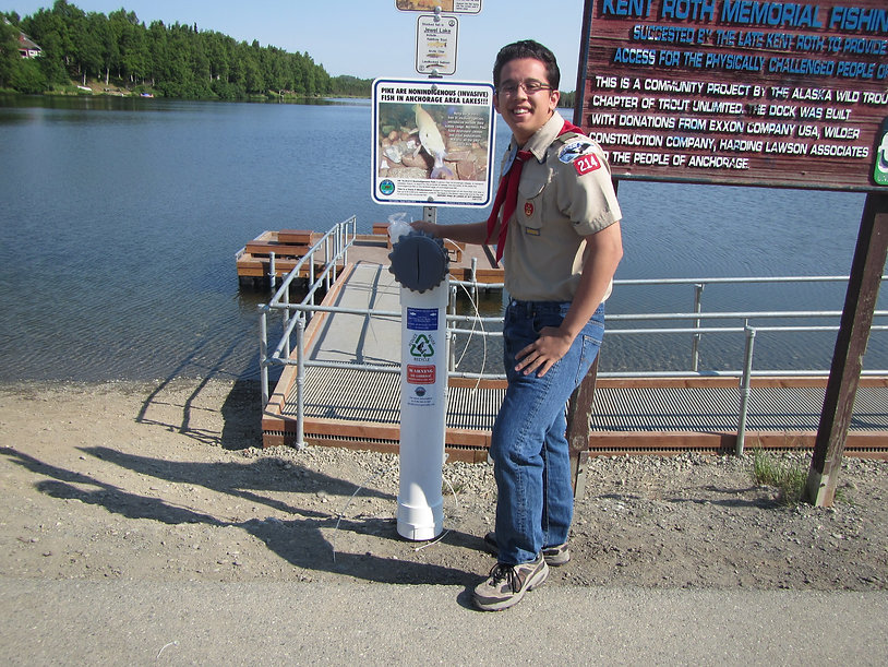kyler at jewel lake.jpg