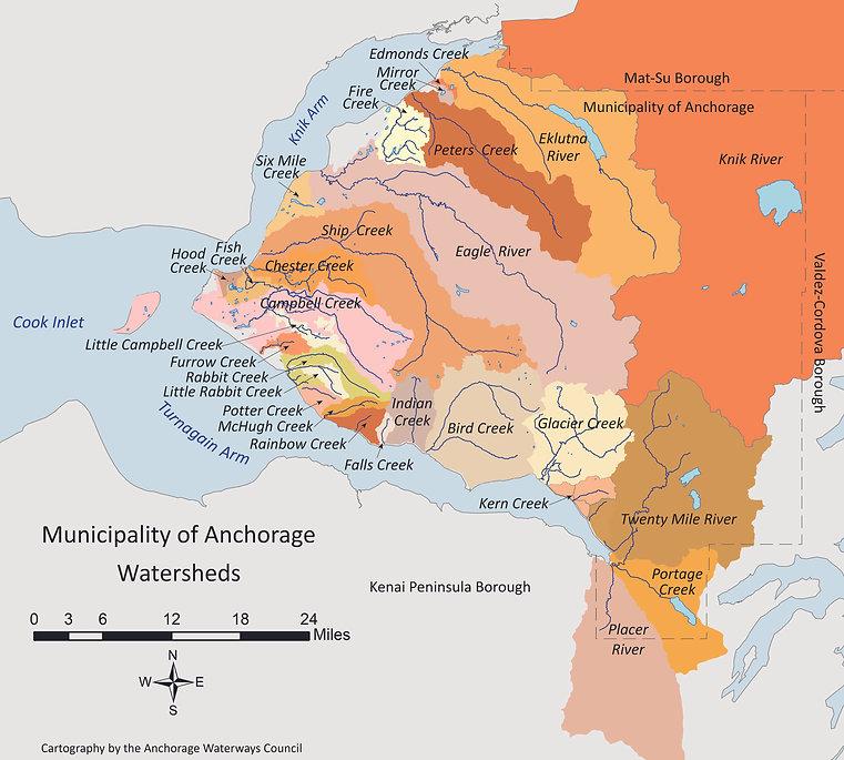 watershed map.jpg