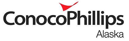 COPA_Logo.jpg