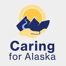 caring for alaska.jpg