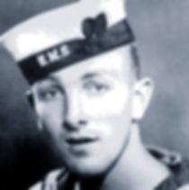 Laurence Hurndell