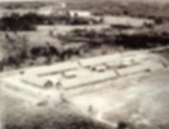 Bangkinang POW Camp