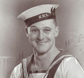 Ivan Pardoe