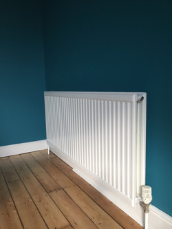 painter and decorator in Halifax