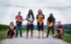 The Irie Lions - group photo.jpg