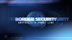 Border security.jpeg