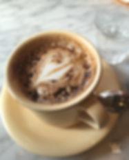 natalie_vargas_chaykina_cup_of_coffee.jp