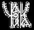 chaykina-logo-white-145x128.png