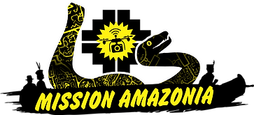 LOGO_MISION AMAZONIA.png
