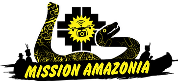 LOGO_MISION AMAZONIA.png