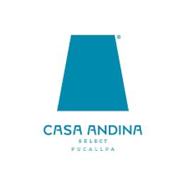 casa andina logo.png