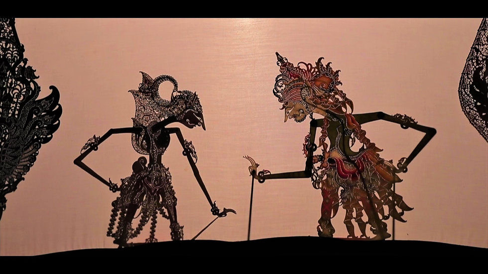 Photo Wayang Amazonia Le FIlm.jpg