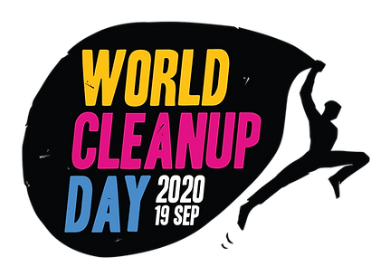 Logo_WordCleanupDay_2020-1024x724.png