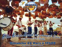 Affiche Cloture Festival .png