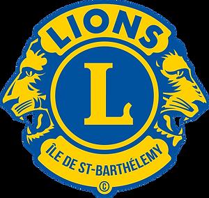 MOYEN FORMAT - LionsClub_StBarth_Logo.png
