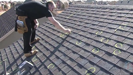 roof-inspection-replacement1.jpg