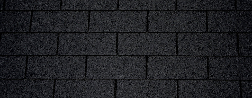 Roofing-panel-CHAD.jpg