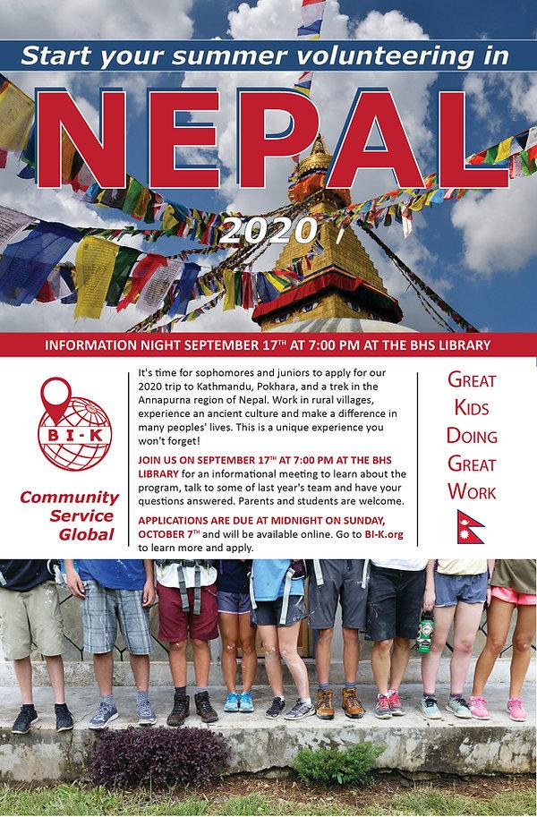 Nepal 2020 Poster-01.jpg