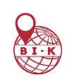 BI-K Logo Red.jpg
