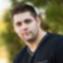 Jon Dylan Perge_fluidlytix_SA.png