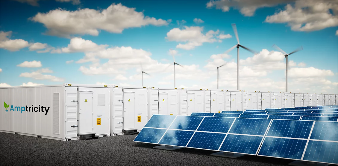 Amptricity Commercial Energy Storage.png