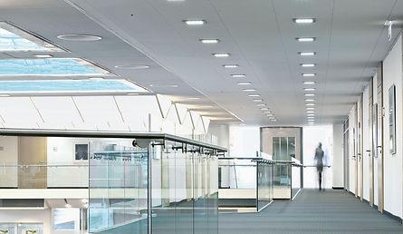LED Tube Light T12