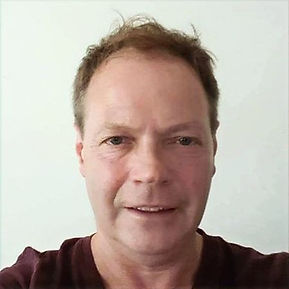 Sven Crone Co Founder Ekotricity