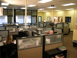 Warehouse or Office Space