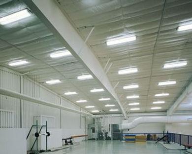 TelaTroffer Smart lighting Tesla Linear Lights