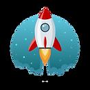 entrepreneurdex-logo-clear.png