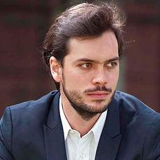 Daniel-Castro.JPG