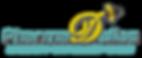 PharmaDallasCorpAqua-F-OL_V3_Email-Signa