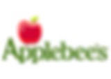 fluidlytix-client-1.png