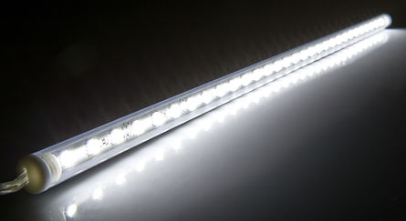 LED Tube Light T12