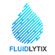 Fluidlytix.com Logo Water Management