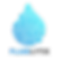 Fluidytix-Logo clear bg 100px.png