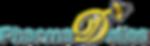 PharmaDallas Corp logo