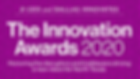 Startup Innovator Awards Nominated.png