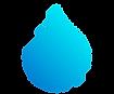 FluidLytix-Logo.png
