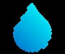 Fluidlytix Water Saving Valve