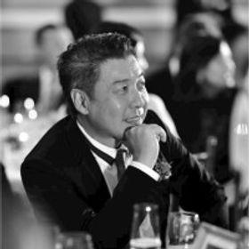 Liam Kheng Chang Amptricity