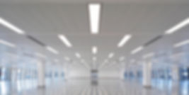 TeslaTroffer Smart LED LIghting