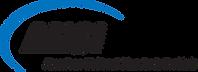 ANSI_logo.svg.png