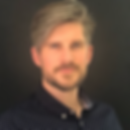 Anders Madsen_fluidlytix_SA