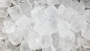 ice_cubes_198323 2.jpg